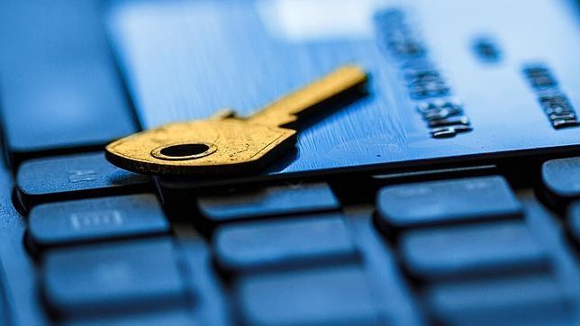 Expertos en seguridad informática alertan del incremento de ataques a dispositivos móviles