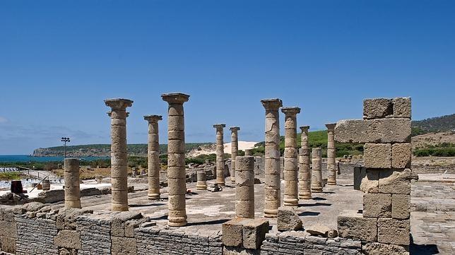 Diez destinos para disfrutar de otra Andalucía