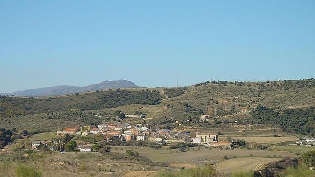 Villaviciosa, Cenicientos, Valdemanco y otros pueblos de Madrid con nombres raros