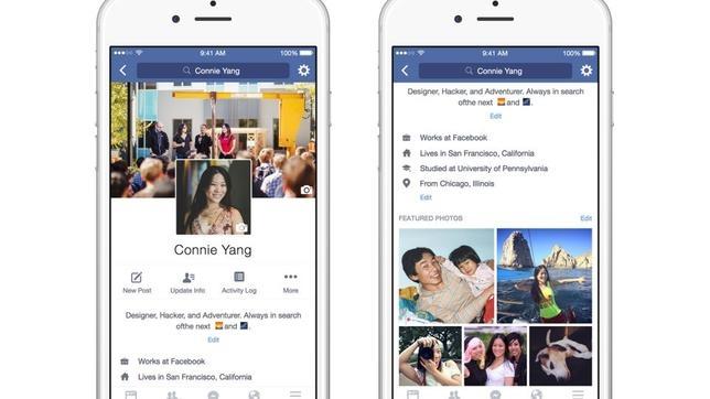 Facebook: ¿Quién puede interactuar con mi perfil?