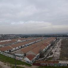 El chino Wang «ficha» al arquitecto de Canalejas para su plan de ... - ABC.es