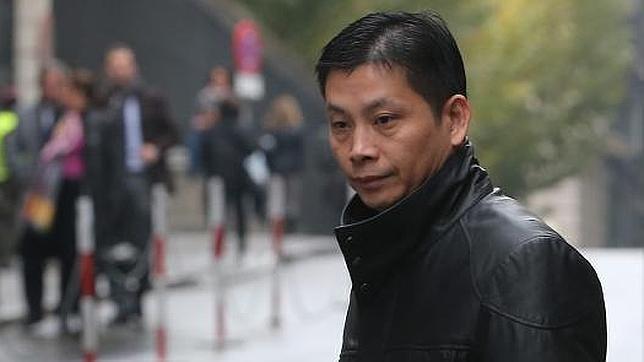 La mafia china compró deuda pública griega con sus ingresos millonarios