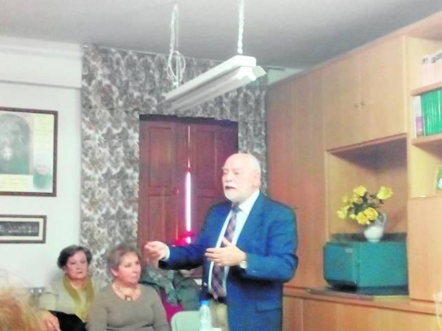Federico Gómez de Salazar