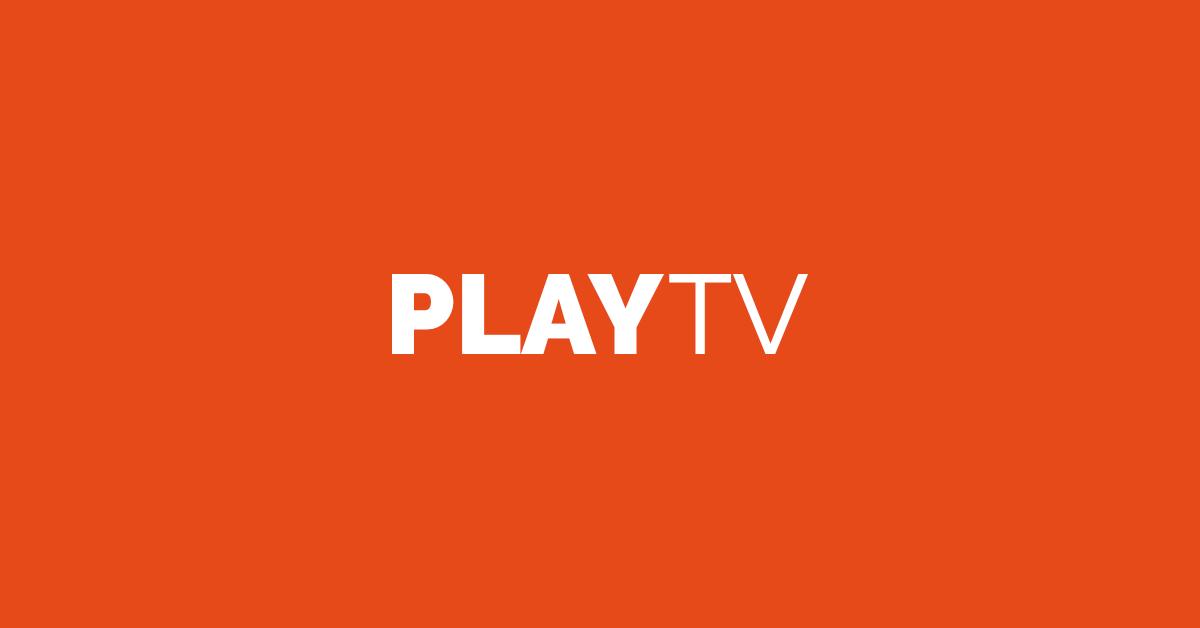 Televisión Todo Sobre Televisión Guia Tv Audiencias Y Noticias