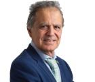 Tomás González-Martín