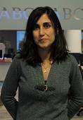 Teresa Sánchez Vicente