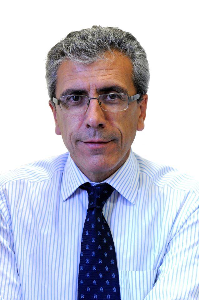 Antonio González Jerez