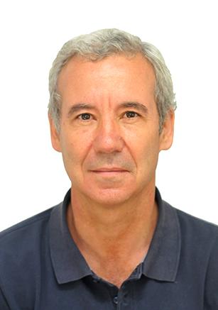 José María de Areilza Carvajal