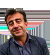 Oti Rodríguez Marchante