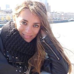 Guadalupe Piñeiro Michel