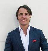 Daniel Nicols
