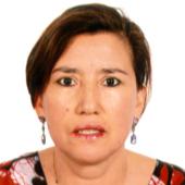 Francisca Ramirez