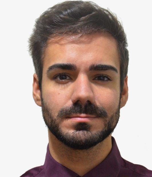 Carlos Tristán González
