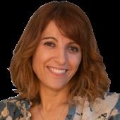 Raquel Alcolea