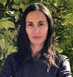 India Salazar