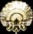Concha de Oro