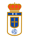 Real Oviedo SAD