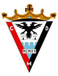 Club Deportivo Mirandés SAD