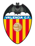 Valencia Club de Fútbol SAD