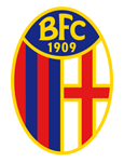 Bologna Football Club 1909
