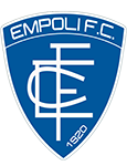 Empoli Football Club SpA