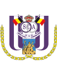 Royal Sporting Club Anderlecht