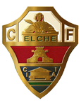 Elche Club de Fútbol SAD