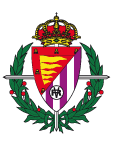 Real Valladolid Club de Fútbol SAD