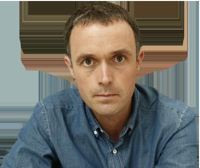 Mikel Ayestaran