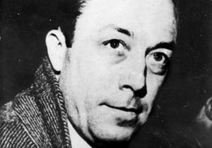 Camus, el humanismo rebelde