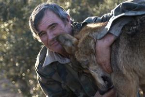 La asombrosa historia del niño-lobo