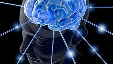 ¿Está internet alterando nuestro cerebro?