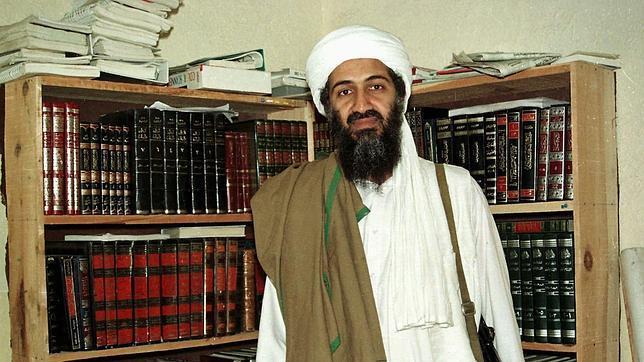 Bin Laden, un falso líder del Islam