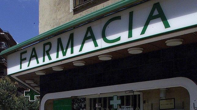 El 80% de las farmacias de Ciudad Real pide cerrar dos meses ante el impago de la Junta