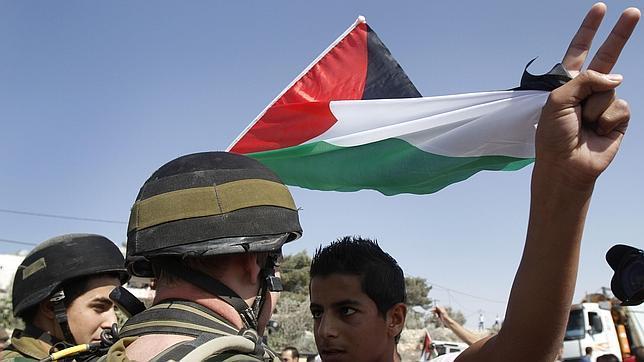 La mayoría de los judíos israelíes, a favor de un «apartheid» en Cisjordania según un sondeo