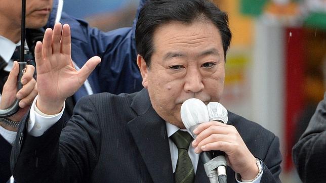 La crisis nuclear de Fukushima y la economía marcan la campaña electoral en Japón