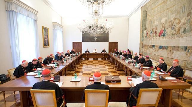La NSA espió el cónclave que eligió a Jorge Bergoglio como Papa