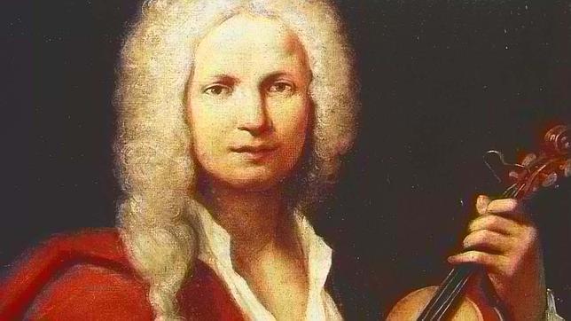 Estreno en España de una ópera perdida de Antonio Vivaldi