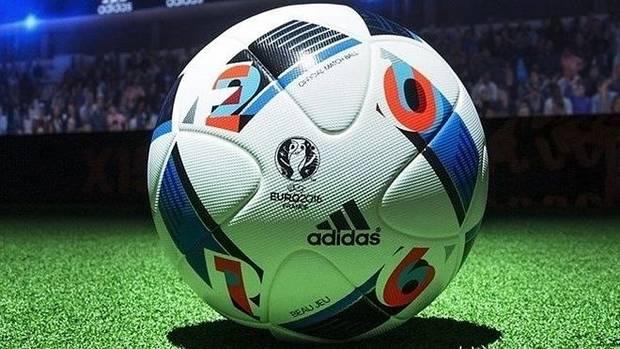 ¿Cuánto sabes de la Eurocopa?