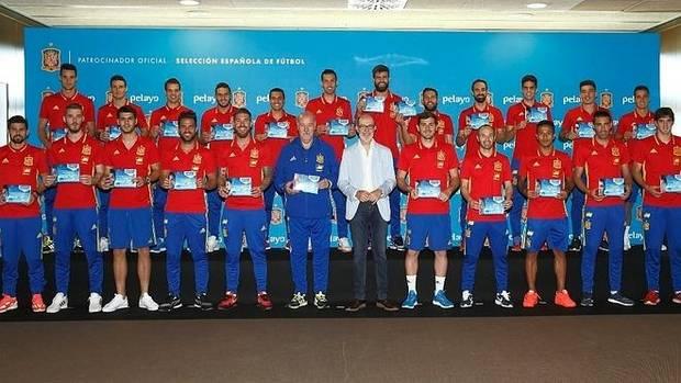 Hilo de la selección de España Pelayo-seleccion--660x371--620x349