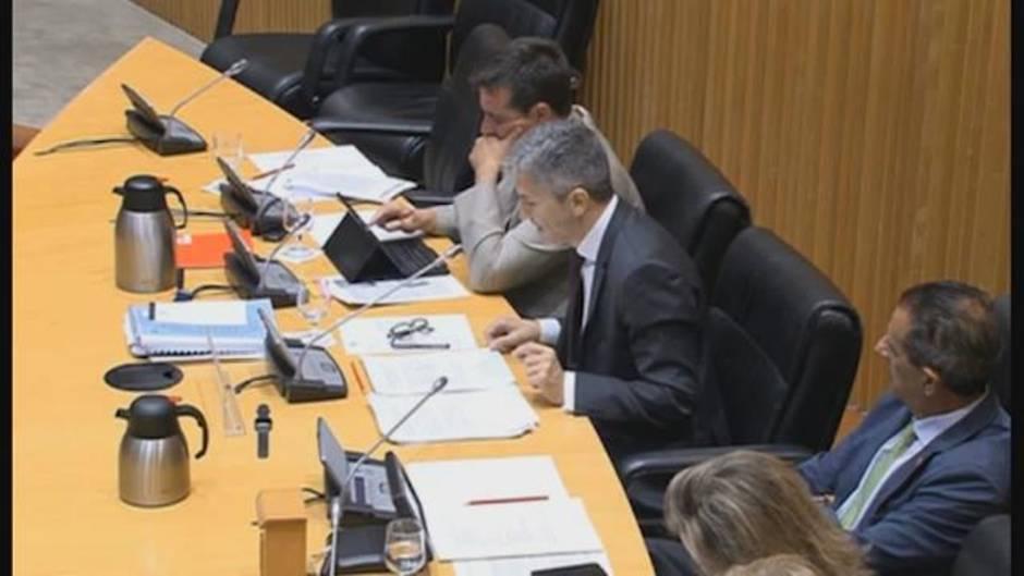El gobierno reforzar la oficina de asilo - Oficina de asilo y refugio ...