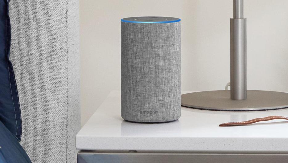 Probamos Amazon Alexa en español y sus altavoces inteligentes Echo: ¿cuál me compro?