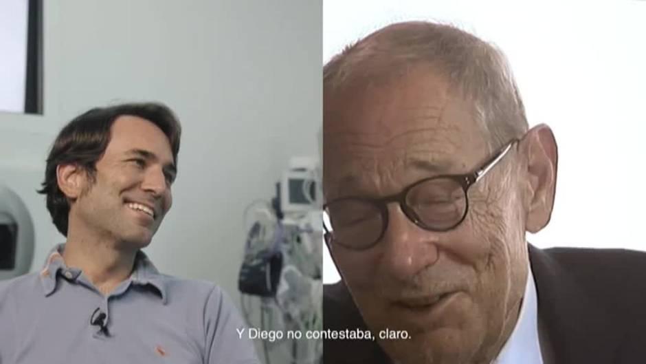 El Hospital Clínic celebra los 1.000 trasplantes de riñón de donante viso