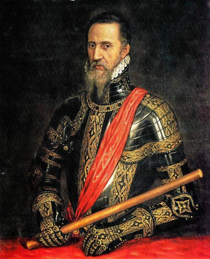 http://www.abc.es/historia/abci-como-murio-gran-duque-201124858617-20161029215307_galeria.html