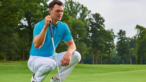 Swing de estilo: 20 imprescindibles en tu vestuario de golf