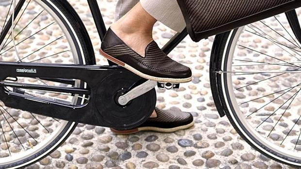 Alpargatas, el calzado que llevarás este verano