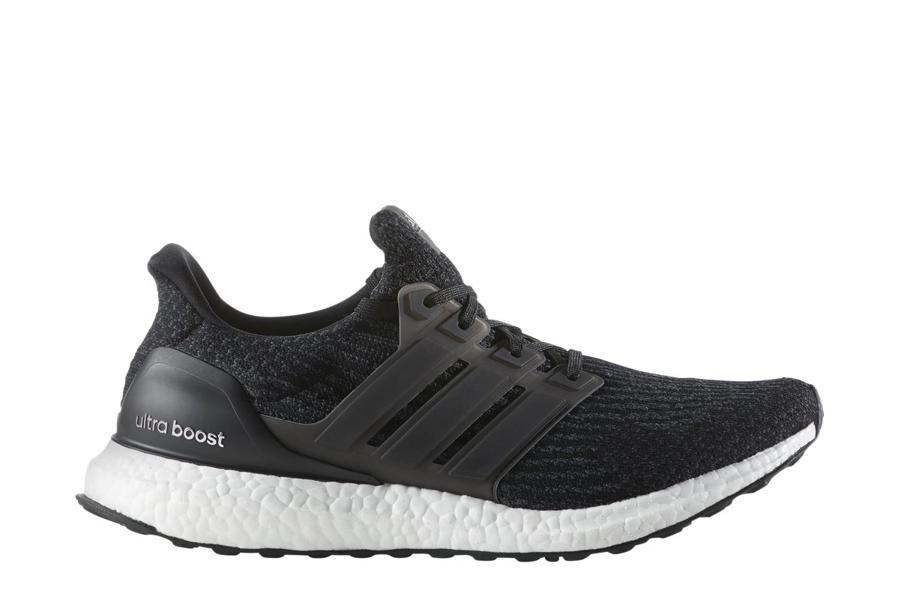 10 zapatillas a la última para runners con estilo