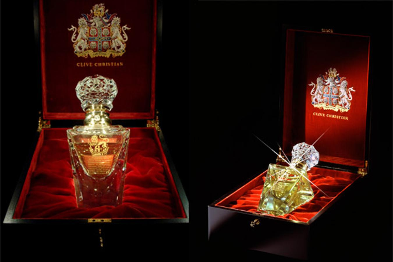 Imperial Majesty Edition