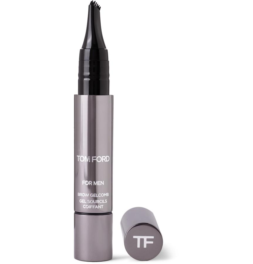 Gel de cejas de Tom Ford