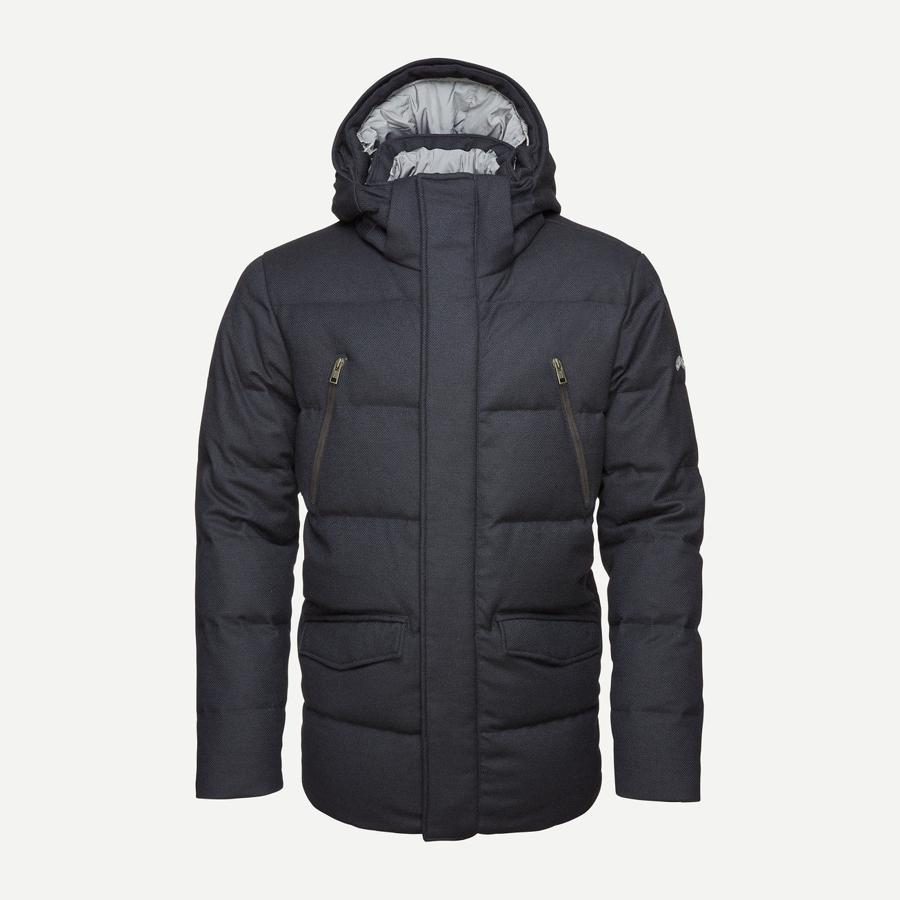 e03e1d8d13 La mejor ropa de nieve para tomar las cumbres